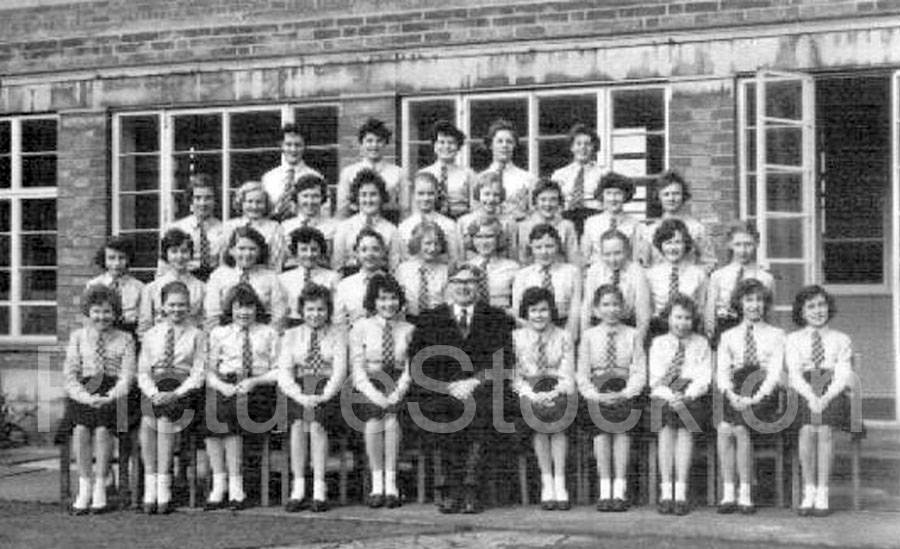 glencross girls View the profiles of people named maria glencross join facebook to connect with maria glencross and others you may know facebook gives people the power.