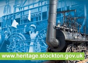 heritagestockton PS