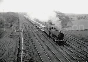 t14642