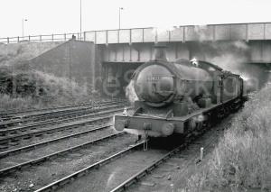 t14643
