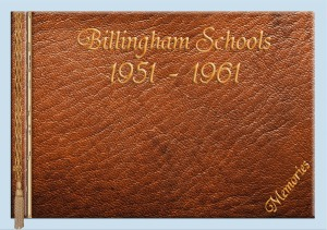 Billingham Baby Boomers