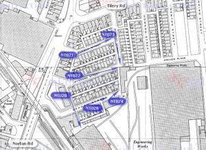 seaham-street-stockton-c1968_map