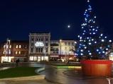Christmas Stockton 5 2018